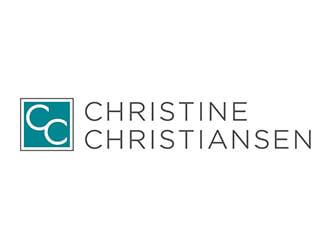 Christine Christiansen