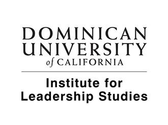 Dominican University of California Institute for Leardership Studies